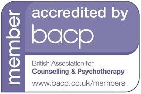 BACP_Member