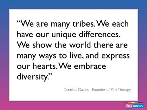 embracing_diversity