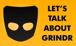 grindr-lets-talk