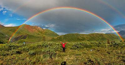 400px-Double-alaskan-rainbow