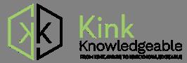 KK_logo