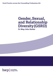 BACP Gender Sexual and Relationship Diversity 001_AW (2)